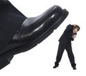 Przedsiębiorcy nie liczą na banki. To może się zemścić