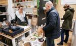 Inspekcja Handlowa wykryła nieprawidłowości w ponad 78 proc. sklepów tradycyjnych