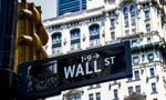 Sprzeczne emocje targają amerykańskim rynkiem