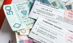 Ile komornik może zająć z konta bankowego? Wchodzą nowe limity