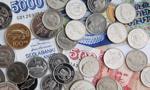 Islandia odbierze bankom władzę nad pieniądzem?