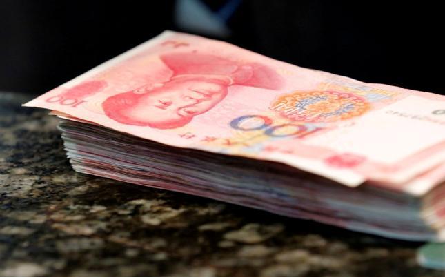 Chiny: nagie zdjęcia jako zabezpieczenie pożyczek
