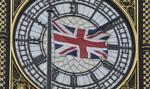 Brexit: rok po referendum na 10 wykresach