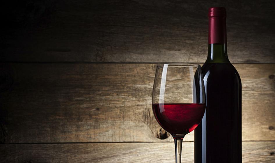 Bułgarskie wina wciąż bezkonkurencyjne