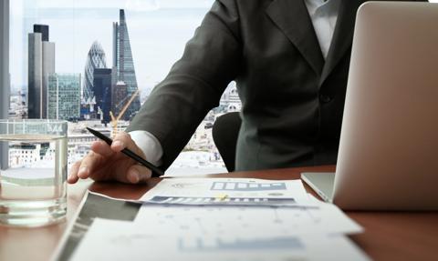 Co trzecia firma obawia się przepisów związanych z delegowaniem
