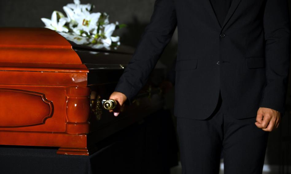 Wzrosła liczba zapytań spadkobierców o konta osób zmarłych