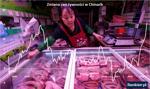 Inflacja uderza w Chiny