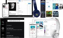 Gdzie opłaca się słuchać muzyki? Porównujemy ceny w serwisach streamingowych