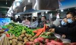 W Pekinie zamknięto targ żywności po wykryciu 7 przypadków koronawirusa