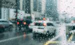 Mimo opadów nadal istnieje zagrożenie suszą