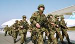 Do wojska chce niewielu. Polskiej armii brakuje kandydatów na żołnierzy