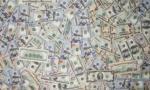 Bułgaria: wykryto transfery pieniężne z Wenezueli
