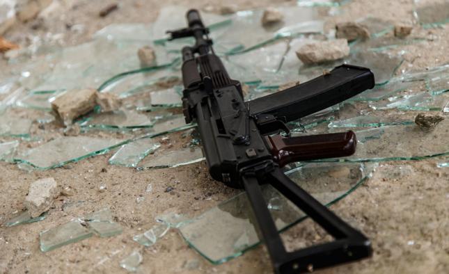 UE przyjęła zasady ułatwiające nakładanie sankcji na terrorystów