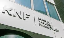 KNF przygotowuje się do zawierania ugód dot. kredytów frankowych