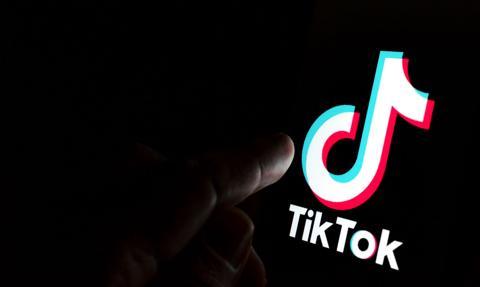Rosja żąda od serwisu TikTok usunięcia wezwań do demonstracji