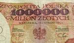 Milion w każdym banku – zdolność kredytowa przy 13 tys. zł dochodu