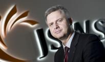 Prezes: JSW nie grozi utrata płynności