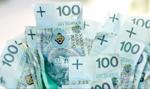 MG: do 15 kwietnia uwagi do projektu ws. kredytu na innowacje technologiczne