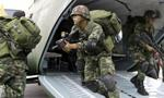 USA: Przedstawiciel władz: w Wenezueli mogą być rosyjskie siły specjalne