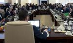 """Rząd przyjął Krajowy Program Reform na rzecz realizacji strategii """"Europa 2020"""""""