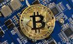 Bitcoin zawrócił. 8000 dolarów było blisko