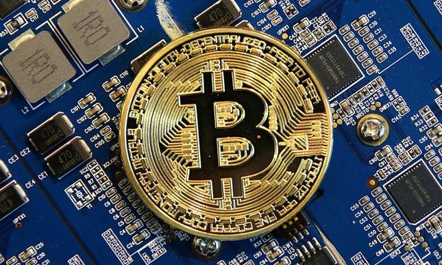 Wyścig kontraktów terminowych na bitcoina. Cboe wyprzedza CME