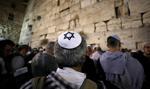 Polacy najchętniej latają do Izraela