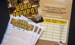 90 mln euro - główna nagroda Eurojackpot trafi do Polski i do Niemiec