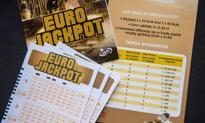 Pierwszy polski milioner w grze Eurojackpot