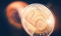 Ministerstwo Finansów oferuje alternatywę dla lokat bankowych