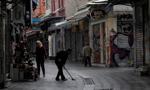 Grecja: 62 proc. pracowników bez umów pełnoetatowych