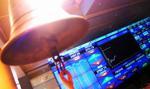 Archicom planuje IPO i debiut na GPW; złożył prospekt emisyjny w KNF