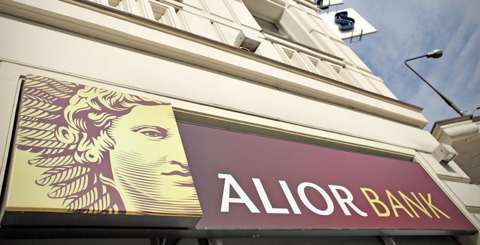 Zmiana zasad spłaty kredytów w Alior Bank w związku z epidemią koronawirusa