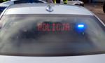 W skradzionym aucie firmy ochroniarskiej było co najmniej 520 tys. zł