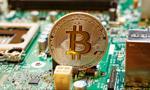 Prokuratura wszczęła śledztwo ws. giełdy bitcoinowej BitMarket.pl