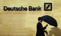Deutsche Bank: nie działają przelewy elektroniczne