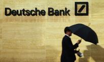 Pracownicy Deutsche Banku oskarżeni o wyłudzenie 38 mln dol.