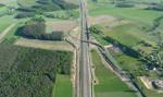 Otwarto nowy odcinek drogi ekspresowej S7