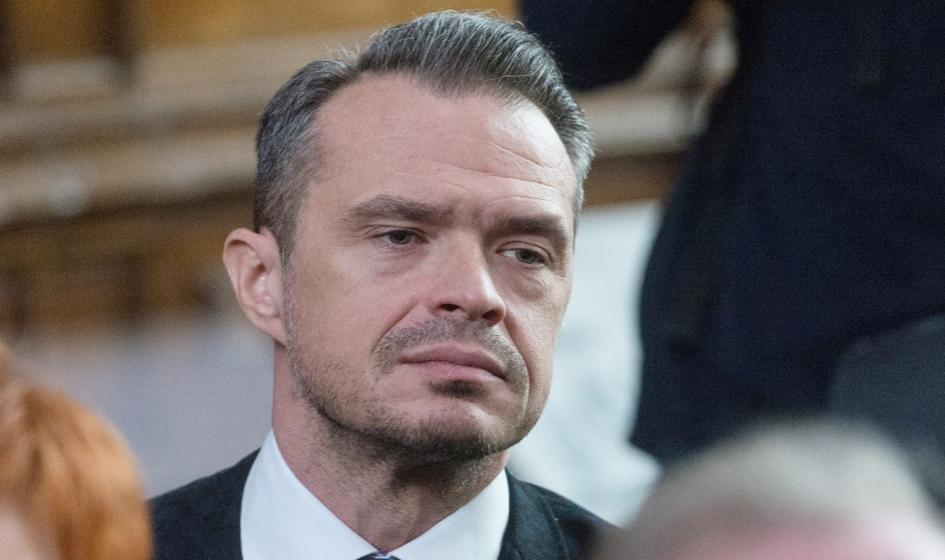 Milion złotych kaucji dla Sławomira Nowaka. Jest zażalenie prokuratury