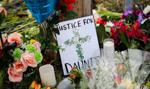 Aresztowano policjantkę, która zastrzeliła czarnoskórego mężczyznę