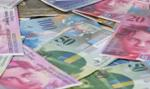 Węgry: ostateczny koniec kredytów walutowych