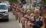 Niemcy: proces salafity oskarżanego o pomaganie terrorystom