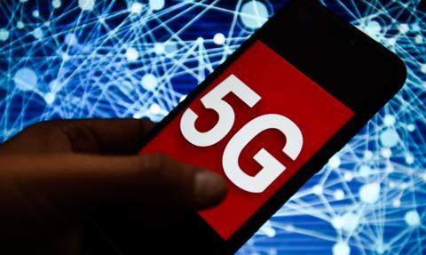 Rok 2021 przyniesie dalszy rozwój sieci łączności 5G
