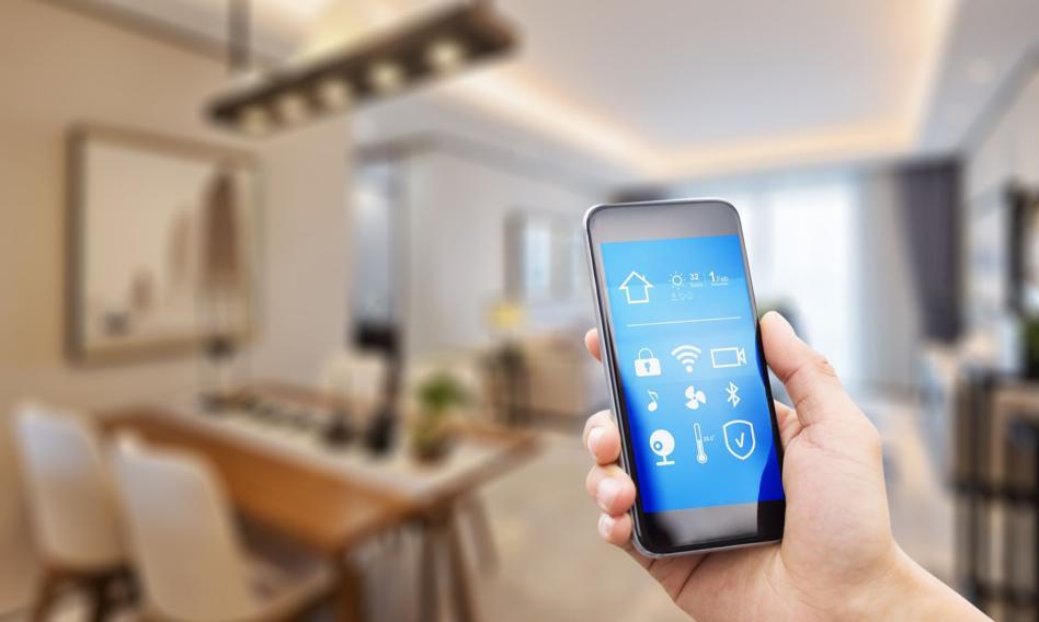 Inteligentne domy. Coraz więcej nieruchomości w Polsce jest smart