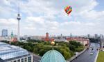 Niemiecki minister pracy: Do 2045 r. emerytury nie spadną poniżej 46 proc. płac