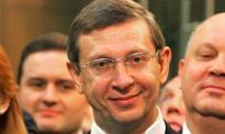 W Moskwie zatrzymano oligarchę Władimira Jewtuszenkowa