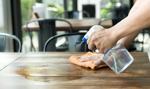 Nowe wsparcie dla gastronomii: zwolnienie ze składek ZUS, świadczenie postojowe, mikrodotacja
