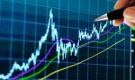Ekonomiści: nadal ożywienie koniunktury