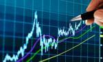 Moody's dokonał przeglądu ocen 10 polskich banków w związku ze zmianą metodologii