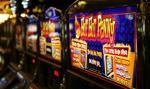 Brytyjczykom zakazano używania kart kredytowych do zakładów hazardowych